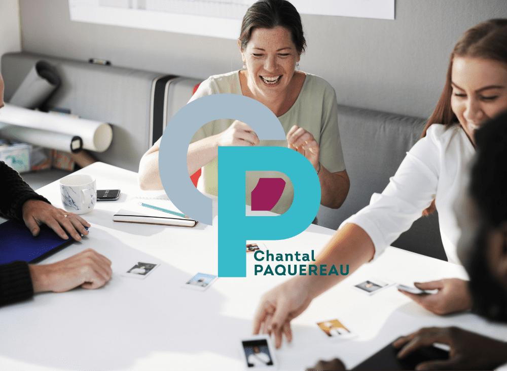 CP Management cover - Arnaud Le Roux - Directeur Artistique Digital & Développeur Front-End
