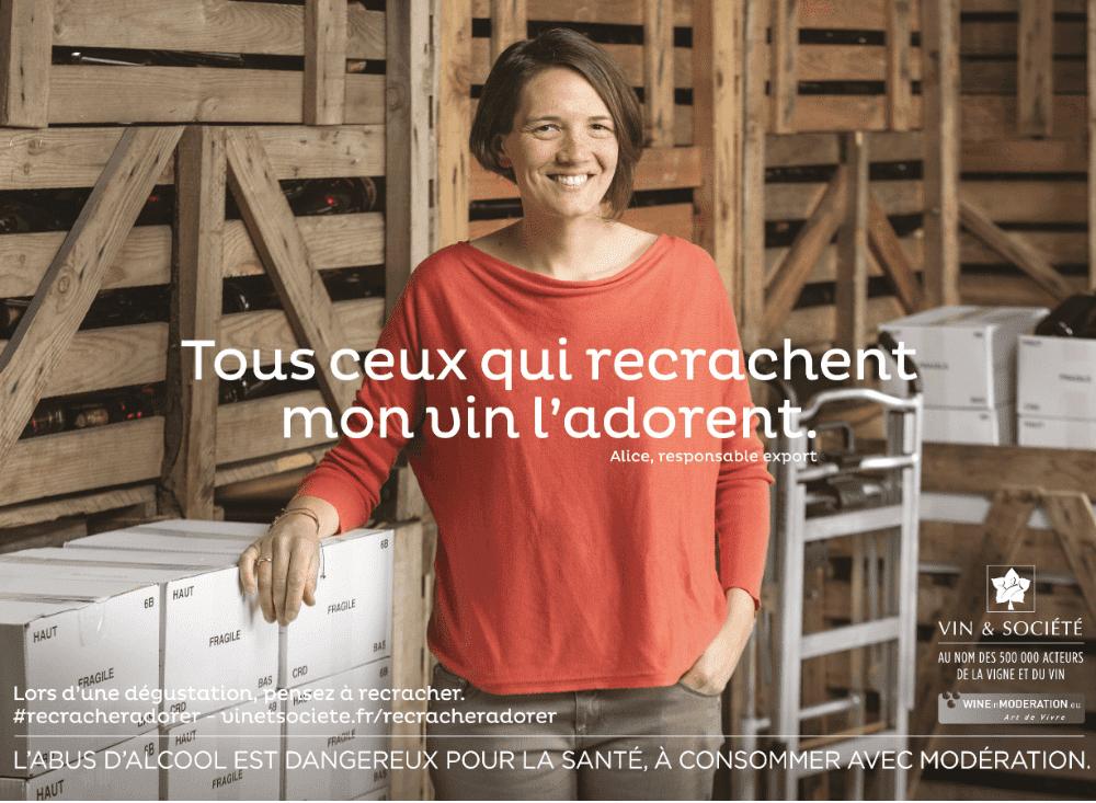 Campagne V&S cover - Arnaud Le Roux - Directeur Artistique Digital & Développeur Front-End