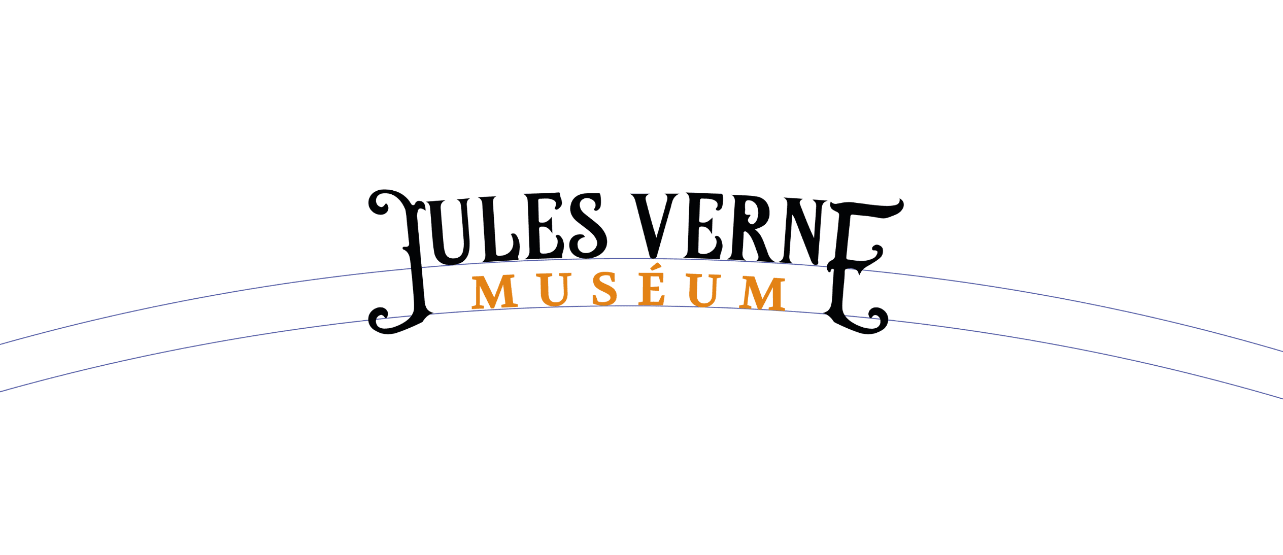 Musée Jules Verne 1 - Arnaud Le Roux - Directeur Artistique Digital & Développeur Front-End