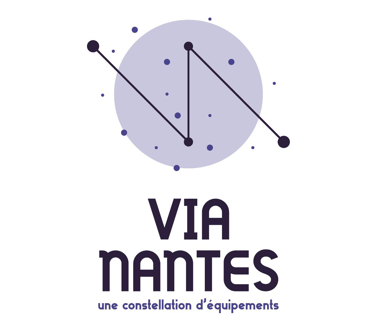 Via Nantes 4 - Arnaud Le Roux - Directeur Artistique Digital & Développeur Front-End